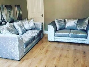 Best home sofa available