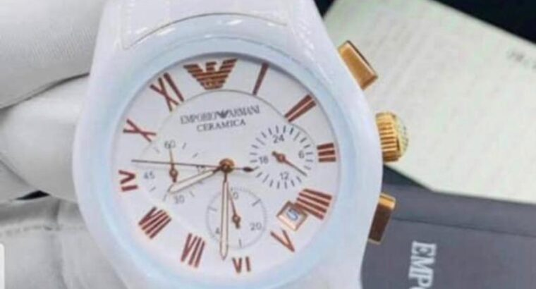 Brand New watch for sell