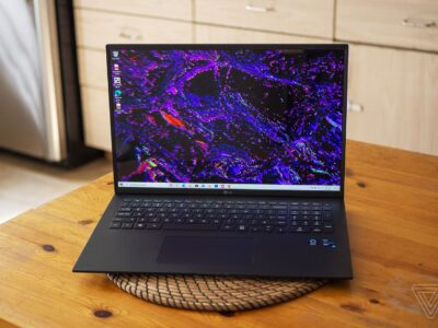 Gaming Laptop for sale