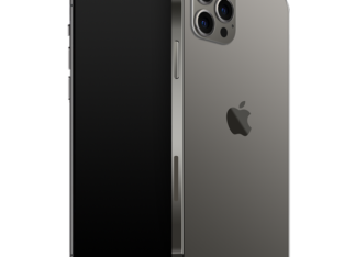 Iphone 12pro max