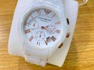 Emperio armany wristwatch
