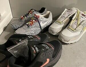 Men's Shoes and Sneakers for men